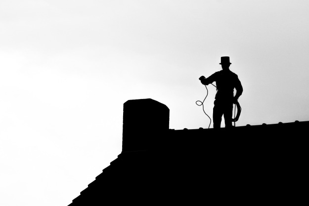 chimney-sweep-2792895_1920