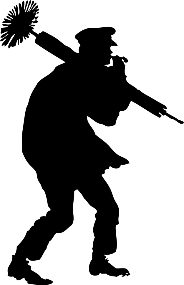 chimney-sweep-32549_1280
